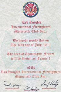 2011-certificat-us