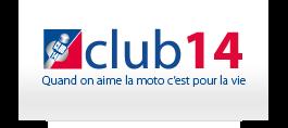 logo-club-14